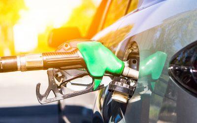 【头文字C】油价,油价,加油加油!