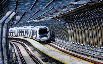【地球转一圈】隆新高铁和MRT3取消后,然后呢?