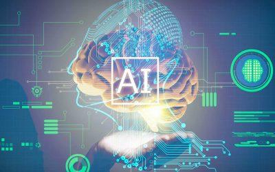 【科技360】当人工智慧在深度学习的时候,人类应该要学什么?