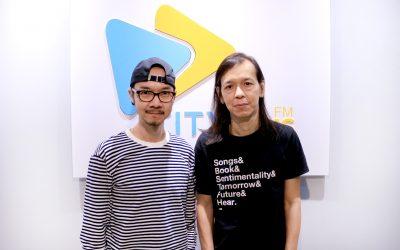 【中场休息,来点音乐】从台湾金曲奖,看独立音乐在中文乐坛的发展