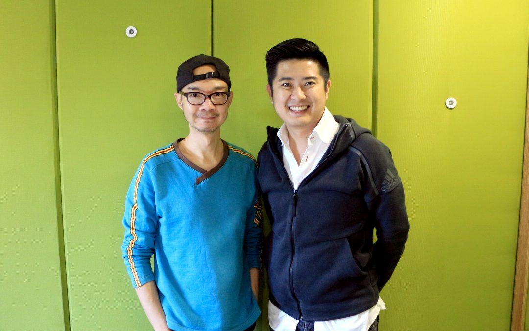 【世界e把抓】为东南亚和台湾量身打造的电商平台 – 虾皮(Shopee)
