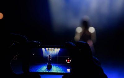 【科技】为了防止裸照被公开,Facebook建议用户先上传一份?