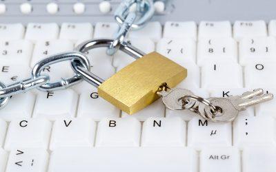 【科技360】该如何在互联网中保护自己的个人资料