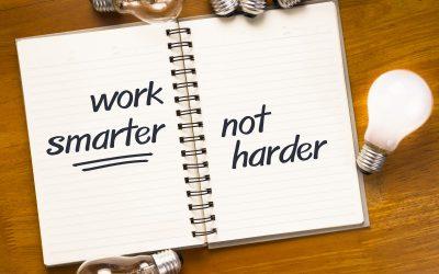 【华丽上班族2.0】职场升等—帮你把对方的 NO 变成 YES!