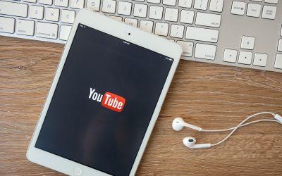 【科技360】你在YouTube看什么?