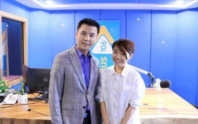 【全球华人】台湾名师林裕峰教你问对问题提高销售额