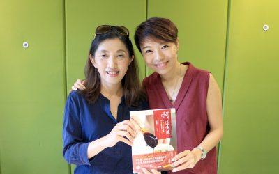 【全球华人】台湾饮食专栏作家陈静宜品尝马来西亚的味道