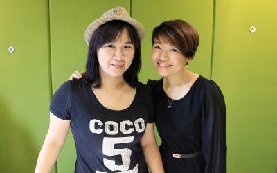 【科技360】跟著台湾达人小路上手机摄影课