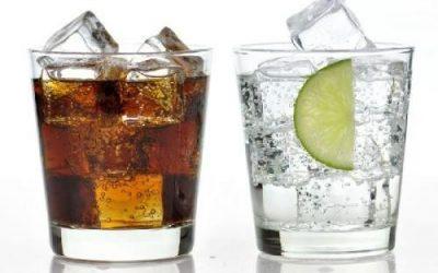 【下班有话题】女生少喝冷饮为妙?你确定吗?
