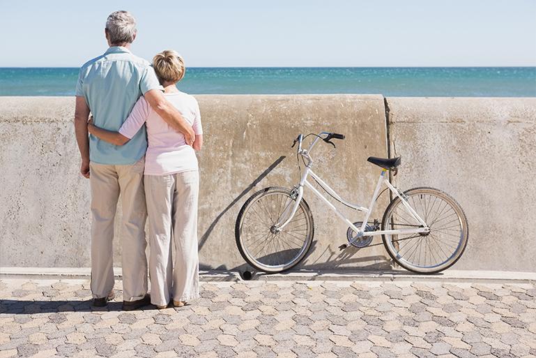 【投资有道】如何规划令人向往的退休计划?