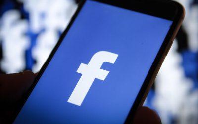 【科技】Facebook史上最大漏洞攻击!为了帐号安全,你该知道的7件事