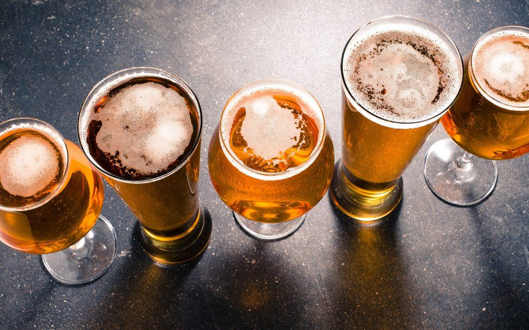 【下班有话题】假酒喝死人,是酒税过高还是无良商人所致?