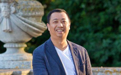 【关键决策人】餐饮世界中的浪漫诗人 – 莆田创始人方志忠