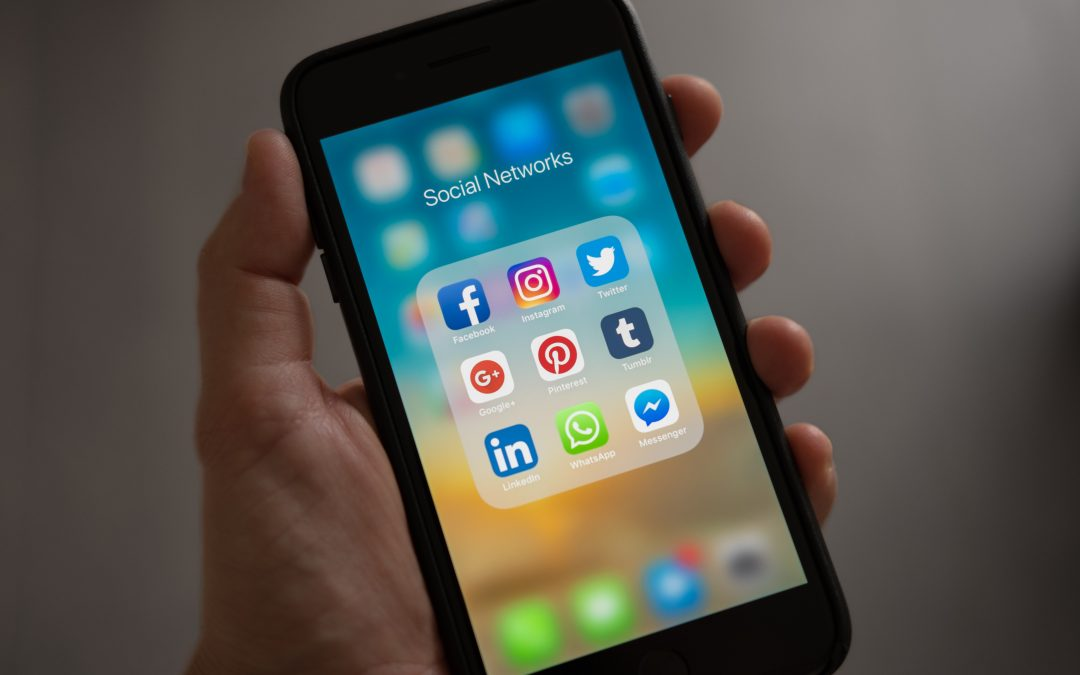 【教育方程式】脸书广告的必胜投放技巧