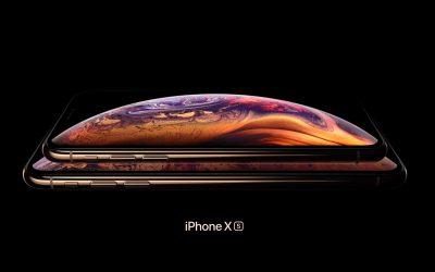 【下班有话题】史上最贵iPhone,你买吗?