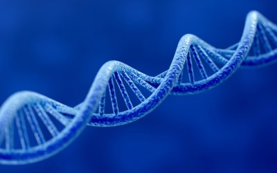 【健康医把抓】一起来解读癌和基因的关系