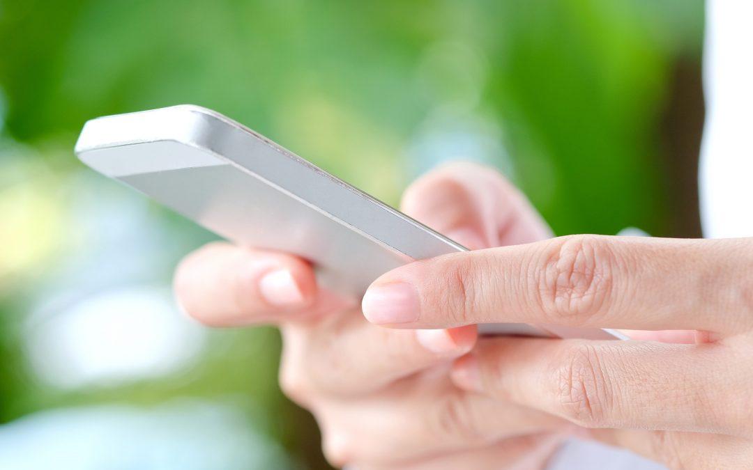 【下班有话题】价格下调、网速倍增,宽频服务还有什么需要改进?