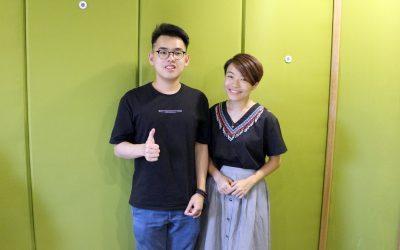 【全球华人】中国留学生在大马:趣聊两国的生活文化差异