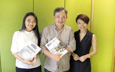 【我们旅行中】22年始终如一的吉隆坡摄影节