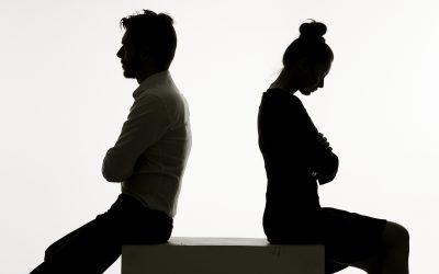 【下班有话题】避免婚后大爆炸!婚前辅导好不好?