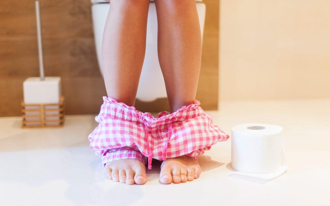【下班有话题】世界厕所日:如果有一天,我们没了厕所… …?