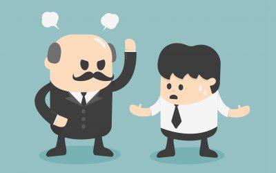【下班有话题】当老板好,还是打工好?