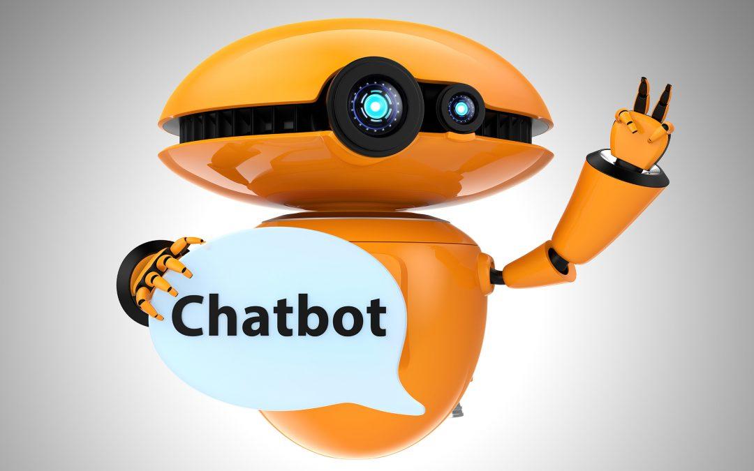 【科技360】人工智能与聊天机器人的革命发展