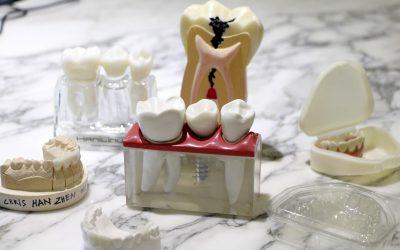 【健康医把抓】就是要你笑起来好看的牙齿美容