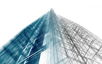 【Skyline】工艺美术怎么影响建筑工艺?