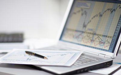 【城市菁英班】投资分析有这三种工具,你适合哪一种?