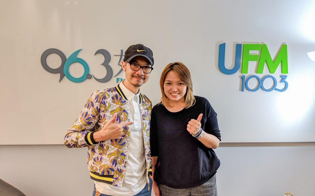 【7788这一代】新加坡广播媒体真的那么受限吗?