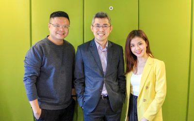 【财经+】中小企业品牌建构的关键致胜王牌