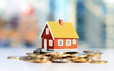 【理财怎么办】小心房产团购影响到家庭债务与现金流!