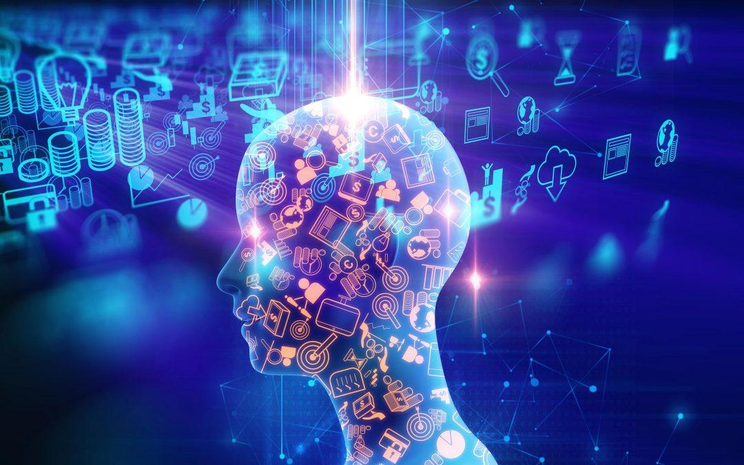 【城市菁英班】资源不足的小团队能靠AI技术追赶上大企业?