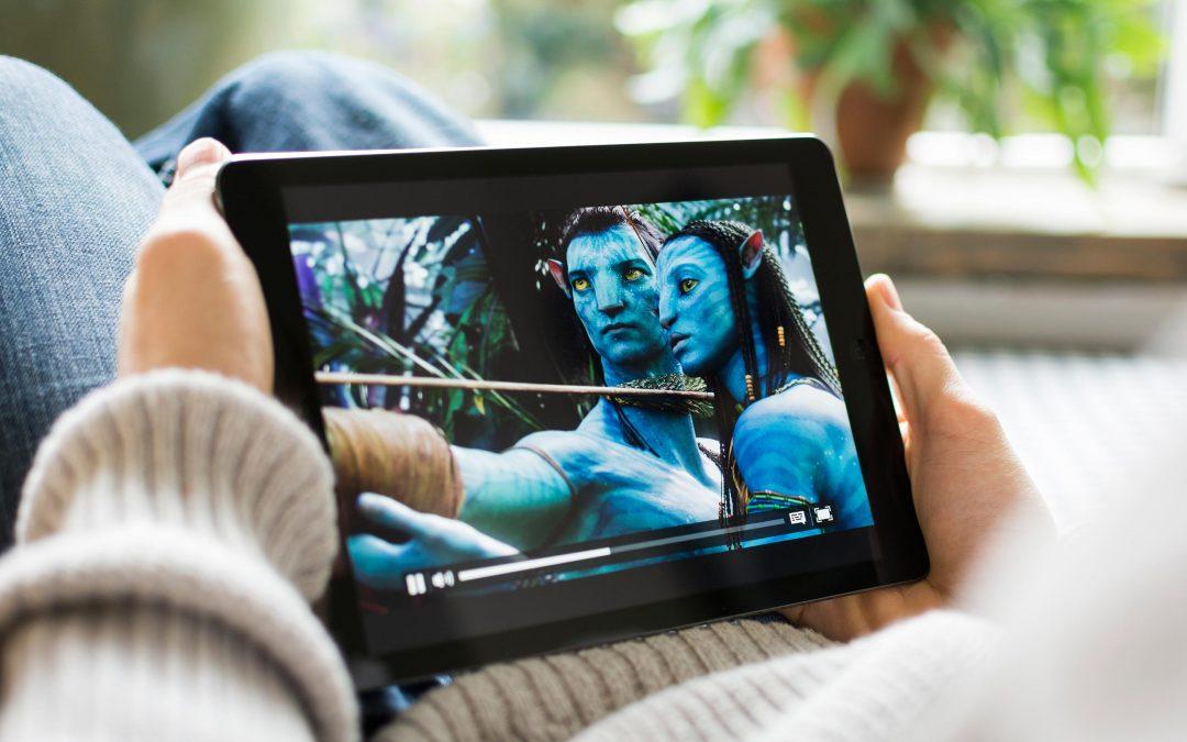 【科技360】大马的串流影音、VOD、OTT与电视盒服务