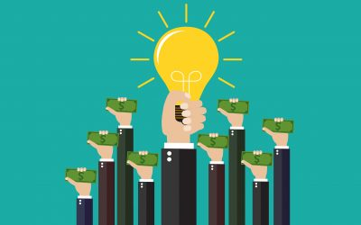 【理财怎么办】想筹集大笔资金?创投及私募基金是你的终极目标!