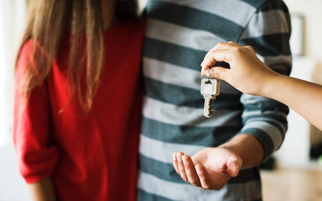 拉长房贷期限更划算?你被骗了!