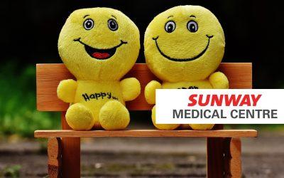 【健康医把抓】320国际幸福日,你,幸福吗?