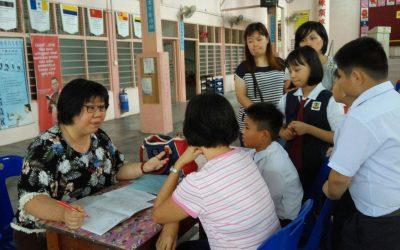 【下班有话题】教育部招收六千名小学师训能解决师资短缺?