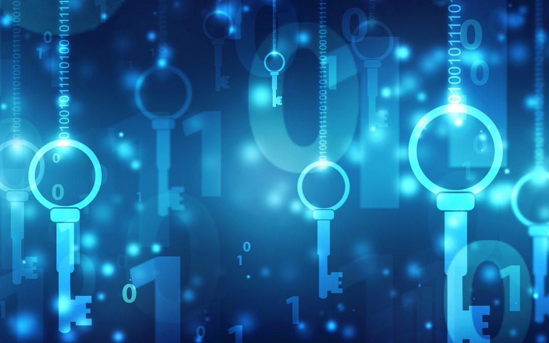 【科技360】密码学的应用如何保障网络信息安全?