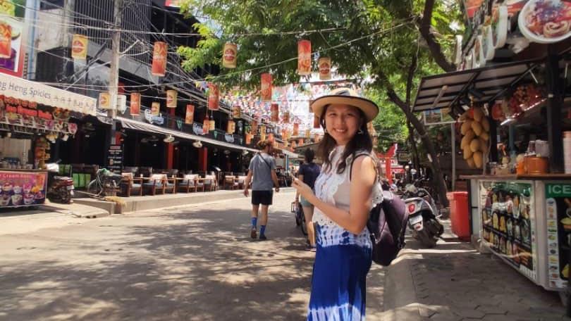 【我们旅行中】柬埔寨风情不再?旅游业与发展并驾齐驱?