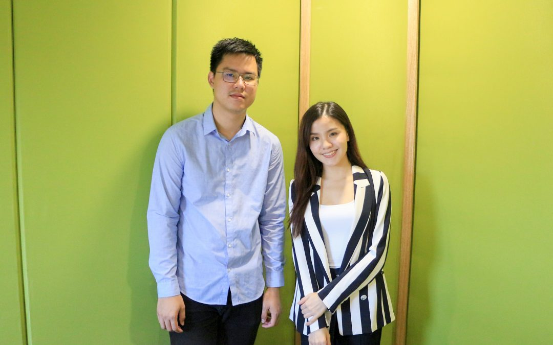 【就是有话说】马来西亚的经济之路何去何从?