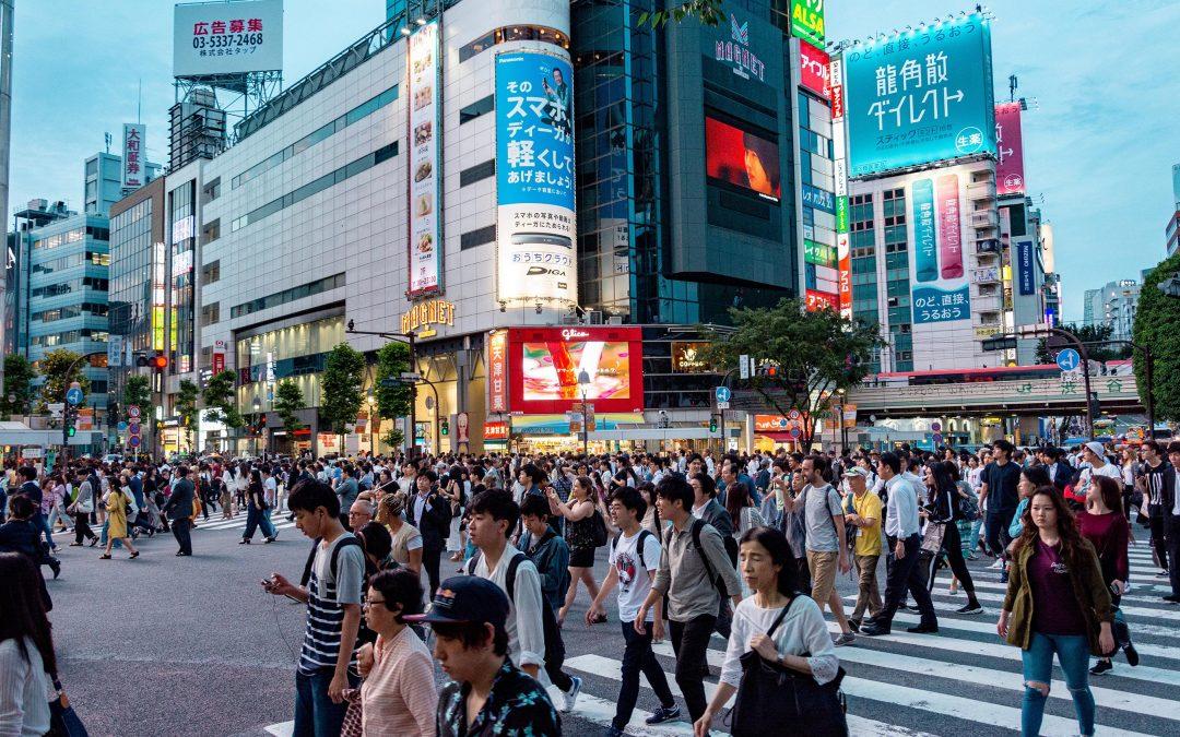 【下班有话题】大马将输出劳工到日本?我国如何从中获益?