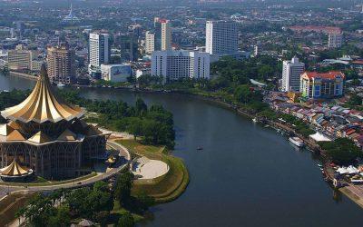 【投资有道】砂拉越房地产,是个值得中国投资的地方?