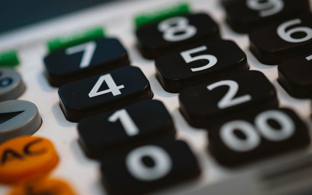 【理财怎么办】做好财务预算,杜绝感性消费