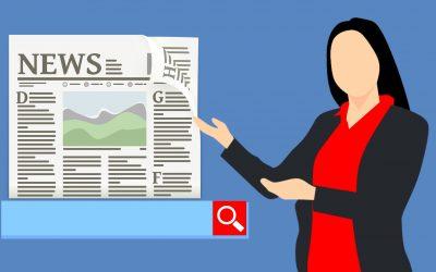 【下班有话题】优质的新闻与资讯,为什么值得你付费?