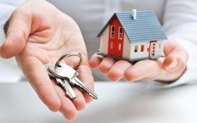 【Skyline】买房产,你需要准备的费用有哪些?