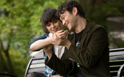 【一出好戏】《500 days of Summer》不是一个爱情故事的浪漫电影?
