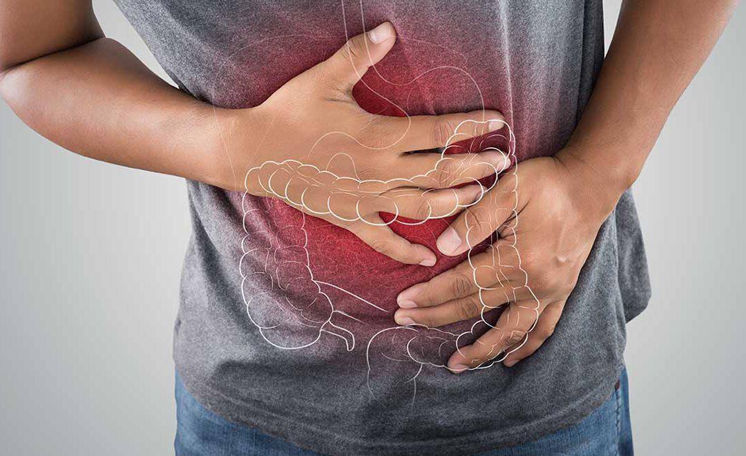 【健康医把抓】肠易激综合征如何影响患者的生心理健康