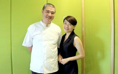 【下班吃什么】真心不欺诈的异国料理:你有吃过Omakase及Kamameshi吗?